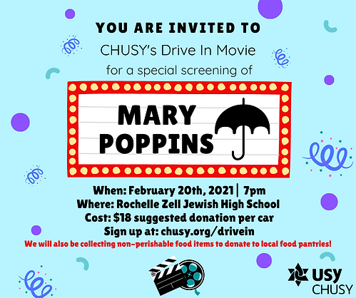CHUSY Drive In Movie (1).png