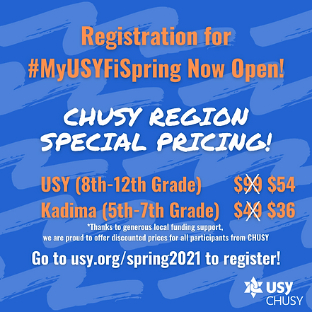 CHUSY USYFiSpring Pricing _2_.png