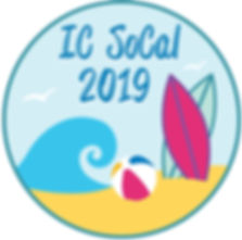 USY IC SoCal Logo - NoUSY.jpg