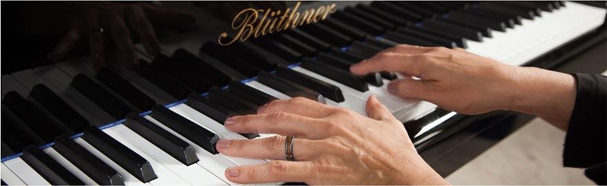 PIANO-CONTACT.jpg