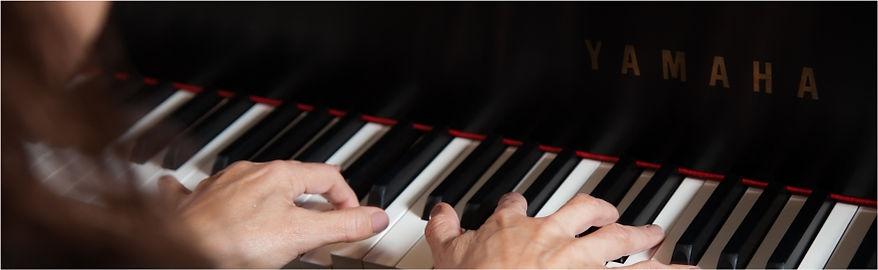 PIANO-PHILOSOPHY.jpg