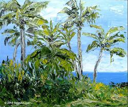 South Florida Paradise