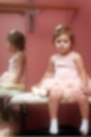 Southern Pines North Carolina Dance Studio