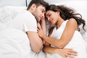 bigstock-Young-adult-couple-in-bedroom-4