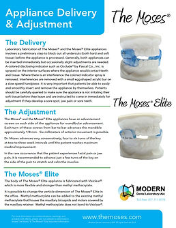 Moses-Appliance-Delivery-and-Adjustment_