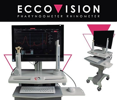 Eccovision_N19.jpg