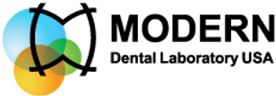 modern-dental-logo-header-regular.png