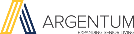 Argentum-Logo_RGB2.png
