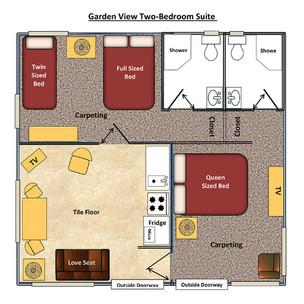 garden-view-two-bedroom-suitesjpg