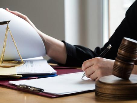 Is Your Non-Compete Agreement Enforceable?