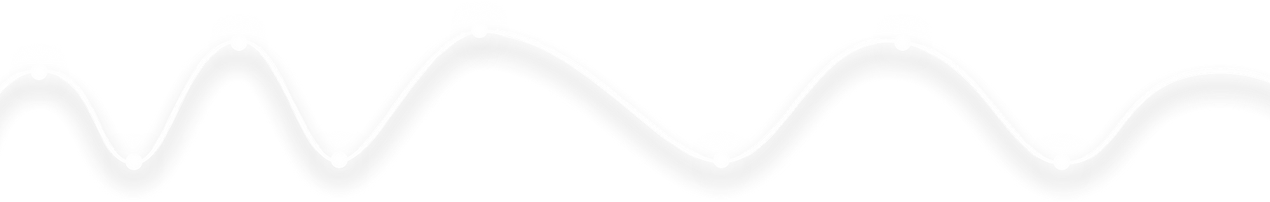 Slider-3-1.png
