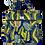 Thumbnail: Kitenge 47 Tote