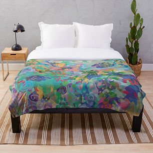 ur,blanket_medium_bed,square,x1000.1.jpg