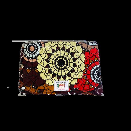 Kitenge 43 Beryl Bag #2