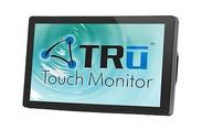 Tru Touch.jpg