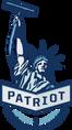 PATRIOT_Logo-HiRes-1.png