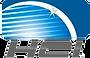 hci-logo.png