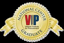 VIP%20Medal_NatCenter_edited.png