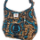 Thumbnail: Kitenge 41 MoonShaped Special Bag