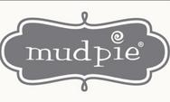 mud pie logo.png