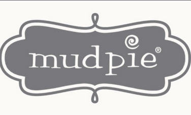 mud pie logo.png
