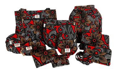 Kitenge 33 collection pic 1.png