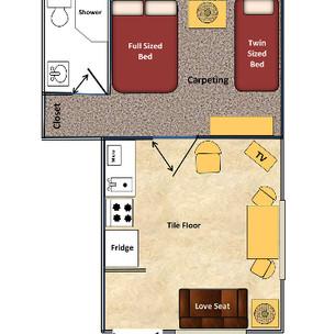 ocean-front-one-bedroom-suite-22jpg