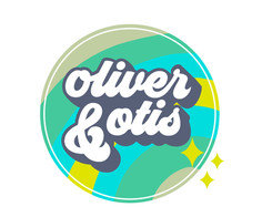 oliverandotis.jpg