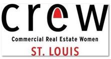 CREW-Logo-2018-03-13.jpg