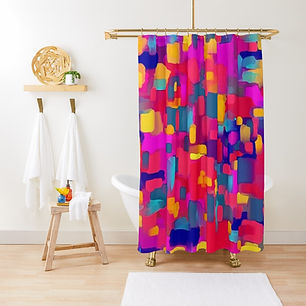 ur,shower_curtain_closed_context,square,