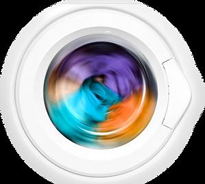 slider-image-3.png