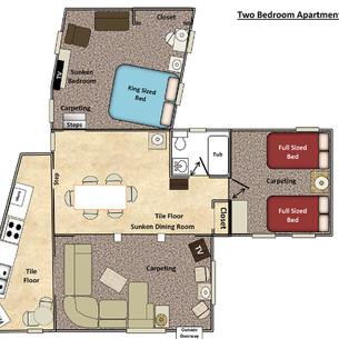 garden-view-two-bedroom-apartment-41jpg