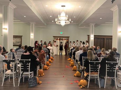 Jill Snyder - carter wedding.jpeg