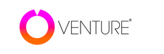 oventure logo.png