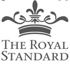 royal standard logo .png