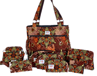 KITENGE 31 COLLECTION.png