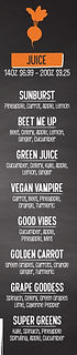 41353_Roots-Raw-Juice_MENU_PRINT_edited.