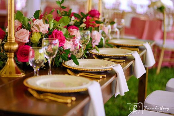 Perfect Peony Events - 23CFEF5D-5880-4BD
