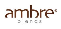 ambre-logo_edited.jpg