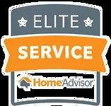 Elite%20Services%20c!_edited.png