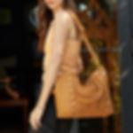 Paul Braun - Hammitt Handbag.jpg