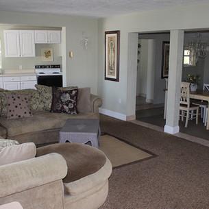garden-view-apartment-living-roomjpg