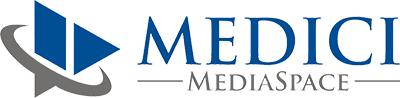 Medici Media.png