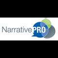 Narrative Pro.png