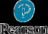 pearson-logo-publishing-organization-ban