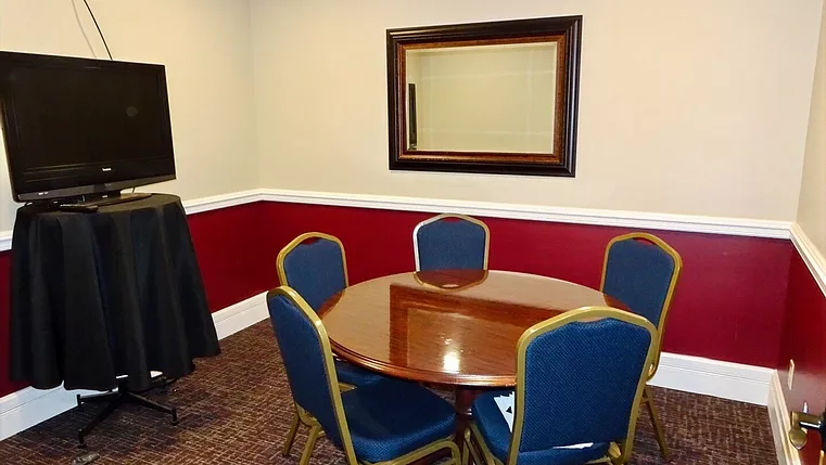 dressing room.webp