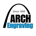 Arch Engraving.png