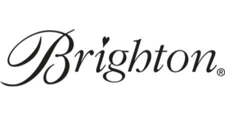 Brighton%20Logo_edited.png