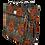 Thumbnail: Kitenge 44 Tote