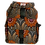 Thumbnail: Kitenge 44 Backpack #2